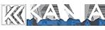 Konrad Kania- Composer, Guitar Lessons Logo